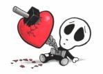 HeartBreakKid