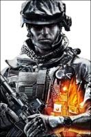 Sgt. Lucas