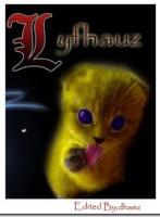 Lyfhauz
