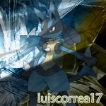 luiscorrea17