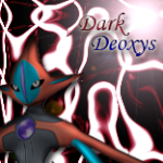 darkdeoxys
