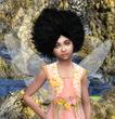 MysticTrance15