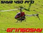 Gringosky