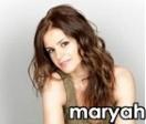 maryah