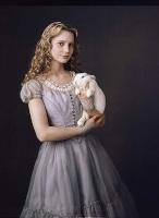 Alice Kinsley