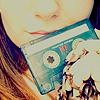 ♡ ChocoEffeCT ♔