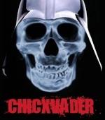 chicxvader