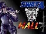 hall85