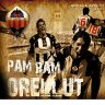 PAM_PAM_ORELLUT