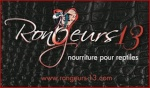 rongeurs13