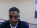 محمد حجى