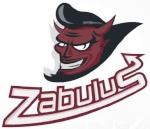 zabulus