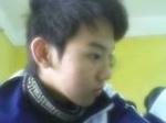 hieu_lun