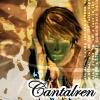 Cantalren