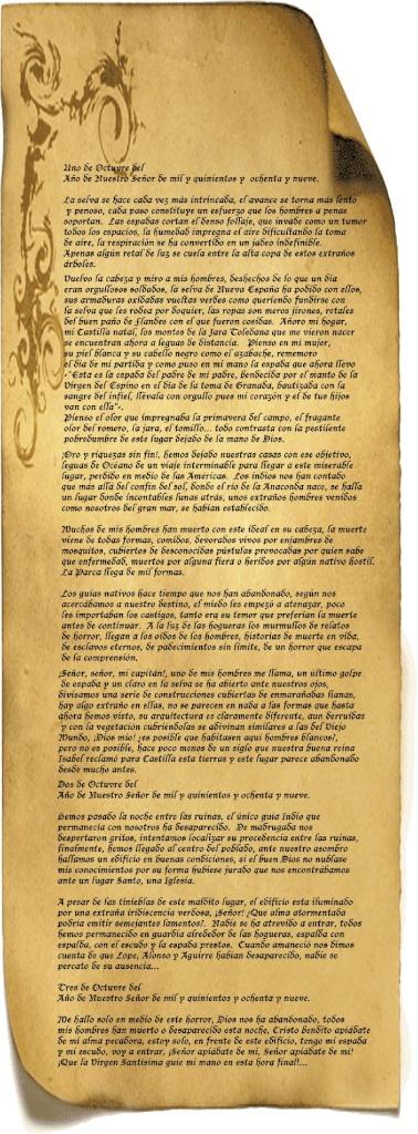 19/06/11 La Espada del Conquistador - La Granja partida Abierta. _wsb_810