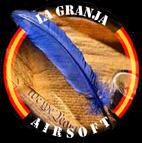 09/09/12 Bitka za Vukovar - La Granja - Partida abierta. Concur10