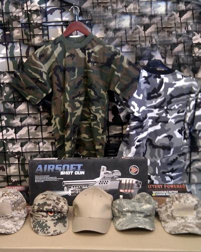 19/12/10 La Cadencia de las Armas - Partida ASES Imag0113