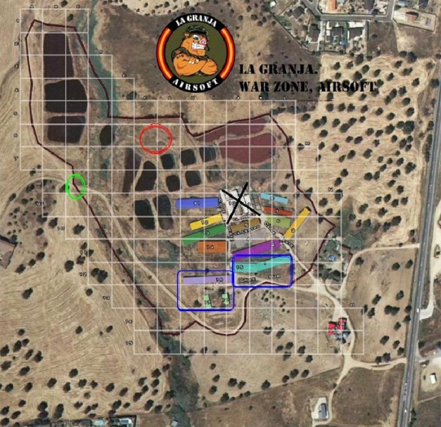 24/10/10 Alakrana -  La Granja Airsoft - Partida abierta Mapa10_800x600