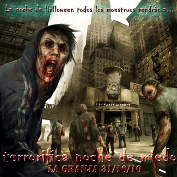 31/10/10 Halloween I: Terrorifica Noche de Miedo - La Granja - Partida abierta Terror10_800x600