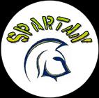 I Concurso de uniformes y equipaciones  Sparta10