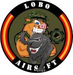 LOBO-