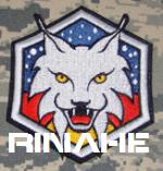 Rinahe
