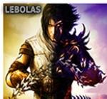 C&D Lebolas