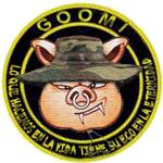 Goomi