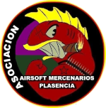 Sergio_Sniper33