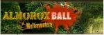 almoroxball
