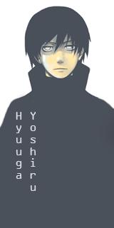 Yoshiru