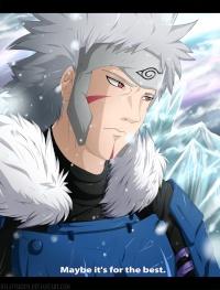 Senju Inazuma