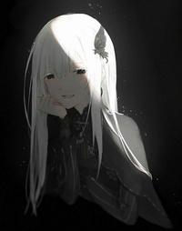 .::Naruto RPG Akatsuki::. Não é o Unico. Simplesmente o Melhor! - Iwa 17017-17
