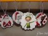 kit Merry&Bright_by Krintin Aagard  fita de soutache (não sei se é assim que escreve sorry*)rs