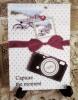 Elementos Kit HOHOHo by Cris Oliveira           Kit  Christmas Joy by Cris Oliveira