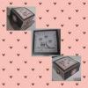 mini kit - Ciane modelo da caixinha - Catia Cunha