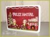 Papel Cartão Branco kit Merry&Bright_by Krintin Aagard
