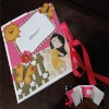 Mini Kit ADSM by Ciane