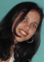 Neila Alves