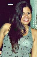 Marcela Marinho