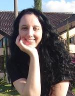 Alessandra Dossena