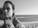 Rafinha Martins