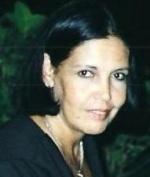 Liana Miranda