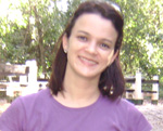 Elaine Rodrigues