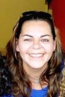 Rhonda Fernandes