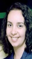 Fabiola Miranda