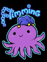 Flimming
