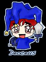 Deoceus
