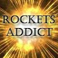 RocketsAddict