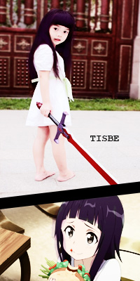 Tisbe